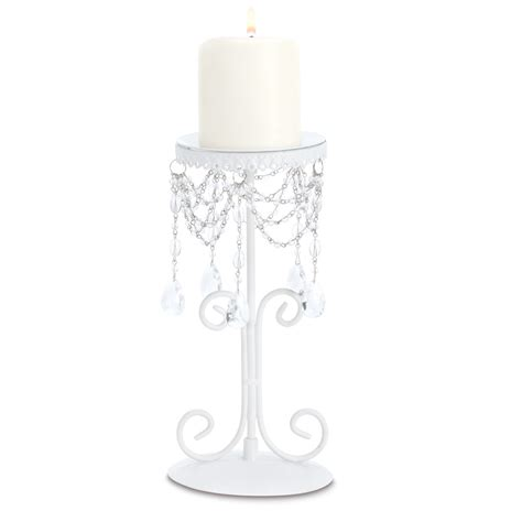 Buy Candle Holders Wholesale Beaded Candle Holder Buy Wholesale