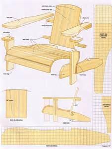 Adirondack Ottoman Plans Best 25 Adirondack Chairs Ideas On Adirondack Chair Plans Wooden Adirondack Chairs