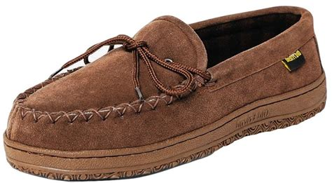 friend loafer moccasin friend slippers mens wisconsin loafer moccasin 588161