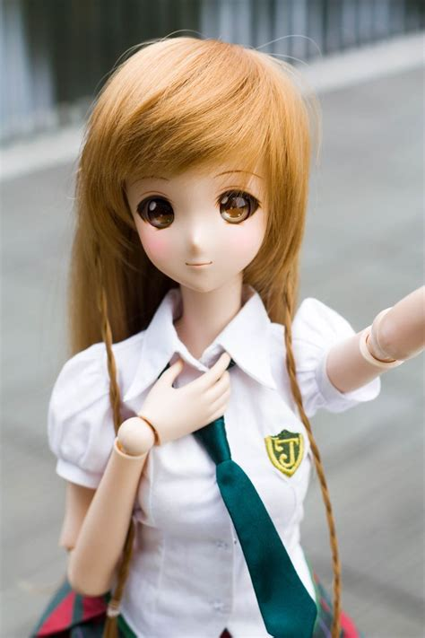 smart doll 1000 images about smart doll on pools