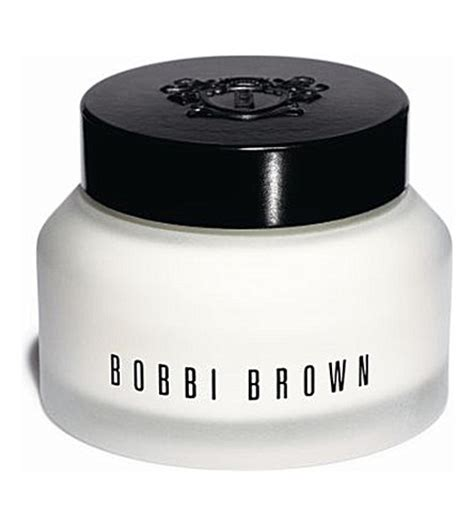 Brown Hydrating 50ml brown hydrating gel 50ml selfridges