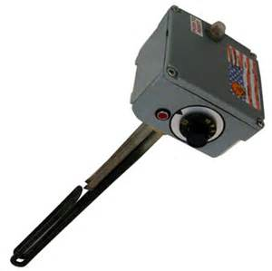 soleus air wiring diagram soleus get free image about wiring diagram