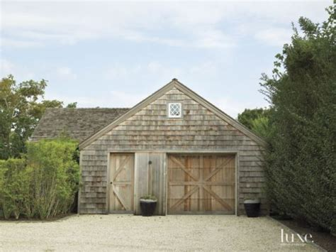 Barn Doors Definition by Traditional The Family And Beautiful On