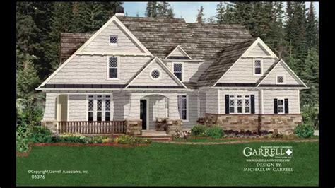 small craftsman house plans michael w garrell garrell craftsman house plans 3463 s f 6995 s f ga 116 michael