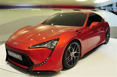 scion fr s specs horsepower toyota ft 86 scion fr s specs leaked lifestyles defined