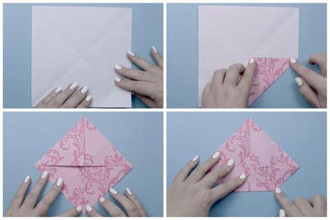 easy origami lotus easy origami lotus