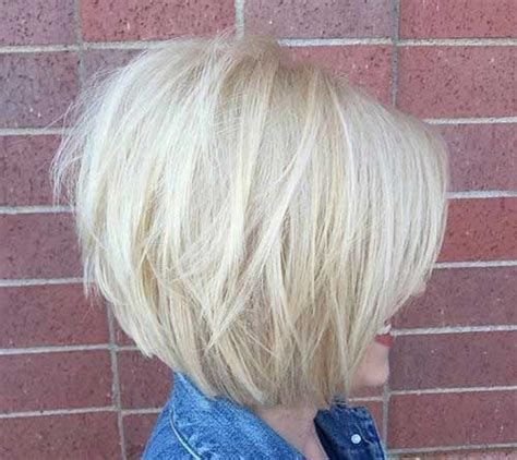 is a graduated bob s good haircut for square faces 30 best short graduated bob bob hairstyles 2017 short