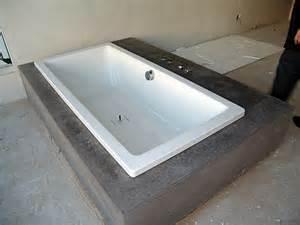 badewanne verputzen traumwiederholung wohnung badewanne mein traumtagebuch