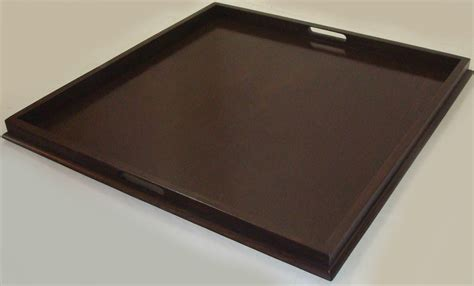 Beautiful Trays For Ottomans Beautiful Ottomans
