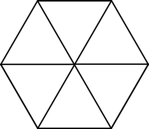 Pattern Block Triangle | pattern blocks hexagon www pixshark com images