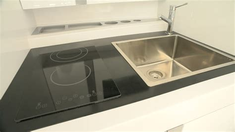 induction hob yacht induction hob yacht 28 images aluminum aly52 5 yacht view aluminum aly52 5 yacht bestyear