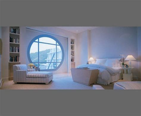cowgirl bedroom from the former outpost b b in round top 460 best architecture michael graves images on pinterest