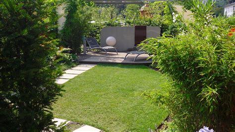gartengestaltung schmaler garten schmaler reihenhausgarten schmales grundst 252 ck
