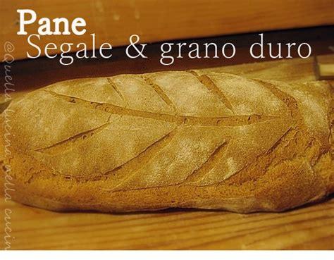 come cucinare il grano duro ricerca ricette con come cucinare il grano