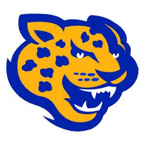 Southern Jaguars Southern Rallies To Defeat Jackson State 28 24 In Swac
