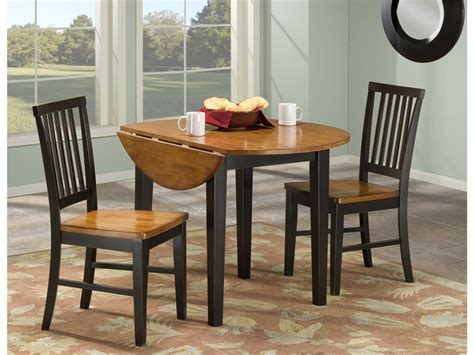 buy drop leaf kitchen table rs floral design all about