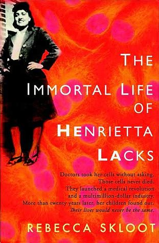 immortal in in book 3 helen s book review the immortal of henrietta