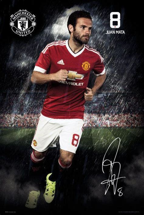 manchester united official 2017 man united wallpapers 2017 wallpaper cave