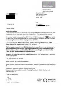 Loan Sanction Letter For Uk Student Visa Sanctions Www Refuted Org Uk