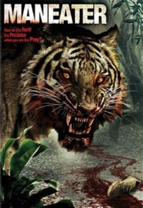 download film jepang lion man maneater horror film wiki fandom powered by wikia