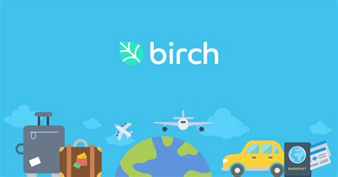 Best Gift Card Rewards App - 2018 best credit cards for airline rewards birch finance