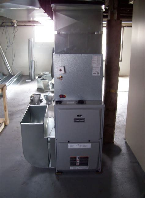 hvac  parts   residential heating  cooling