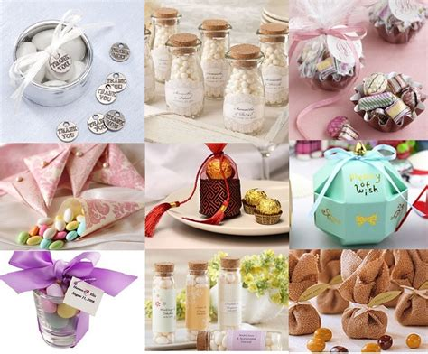Affordable Giveaways - inexpensive wedding favours www pixshark com images galleries with a bite