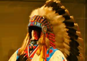 Native american sioux clothing newhairstylesformen2014 com