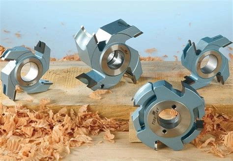 shaper bits woodworking woodworking cutters pdf woodworking