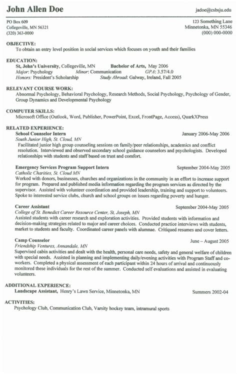 Resume And Template Stunning Show Me Resume Templates Photo Ideas Show Me Resume Templates Show Me Resume Templates