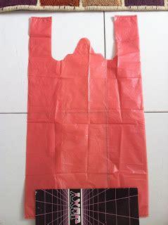 Kantong Plastik Kresrek Hitam Kecil Hdpe Uk 15 X 0125 X 34 anugerah wijaya pratama kantong plastik kresek plastic bag