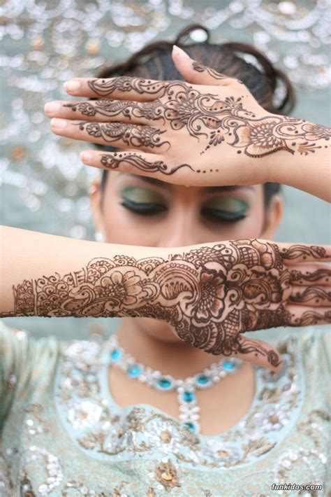 4 768 likes 29 comments 7enna designer henna beautiful mehndi design pictures 20 pictures funkidos com