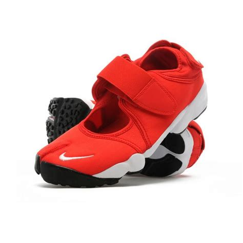 Nike Air Rift 6 nike air rift jd sports