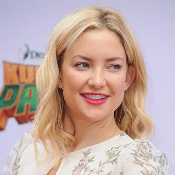 kate hudson shoo shop kate hudson s skin care and makeup products stylecaster