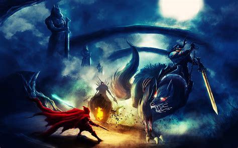 imagenes sobrenaturales download the red riding ninja wallpaper red riding ninja