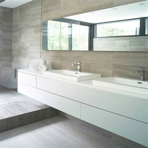 bagno naturale bagno naturale benessere