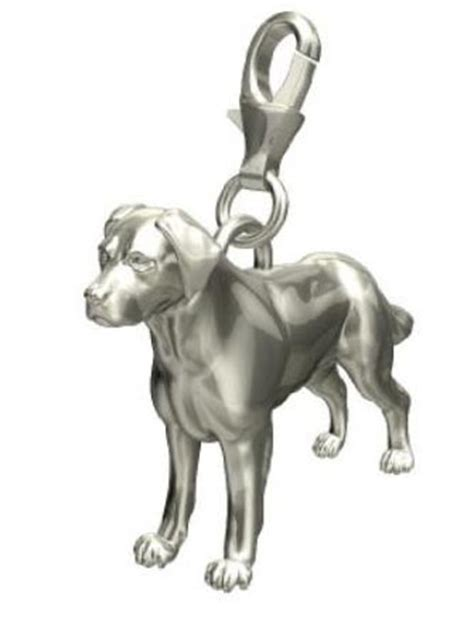 labrador retriever gifts labrador jewelry