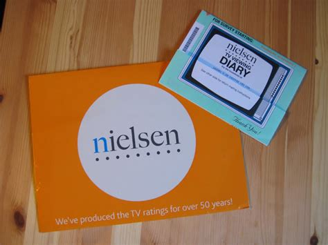 Nielsen Surveys For Money - getting paid to watch tv by the nielsen company money misfit