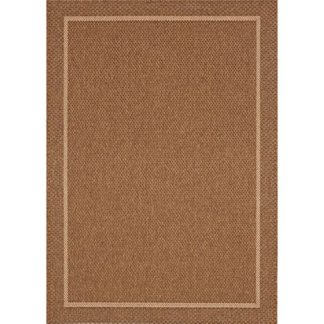 4 x 7 area rug balta us patterson beige 5 ft 3 in x 7 ft 4 in area rug 390130731602251 the home depot