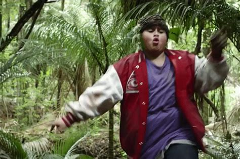 Hunt Giveaway - giveaway the hunt for the wilderpeople clotureclub com