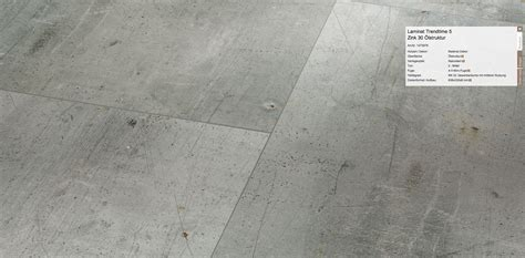 Fussbodenbelag Für Küche by Ideensammlung Fu Bodenbelag K 252 Che Wonderful Image Collections