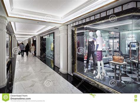 harrods designer clothing luxury gifts fashion harrods department store interior luxury fashion shops in