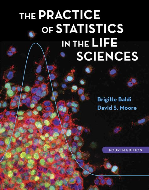 practice of statistics in the sciences books practice of statistics in the sciences 9781319013370