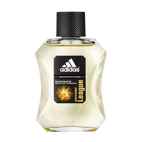 Parfum Adidas Victory League buy adidas victory league edt 100 ml in india purplle