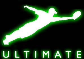 pictures of ultimate ultimate frisbee organization