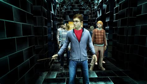 harry potter free pc games full version download harry potter order of pheonix pc game free download full
