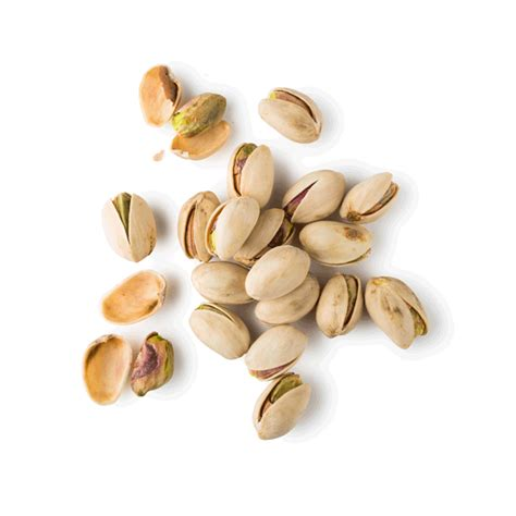 Roasted Mixed Nuts 500 Gr roasted pistachio nuts 500 grams