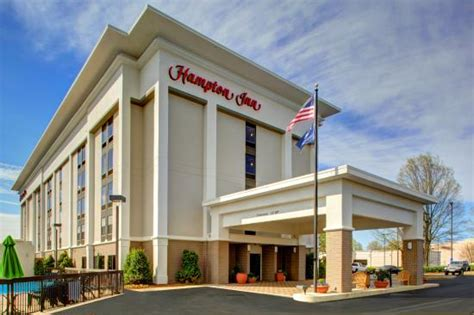 hotels with in room greenville sc hton inn greenville i 385 woodruff rd 129 1 3 9 updated 2018 prices hotel