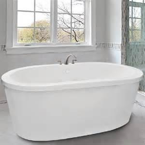 Drop In Vanity Sinks Rosabella Soaking Whirlpool Or Air Jets Hydro Massage