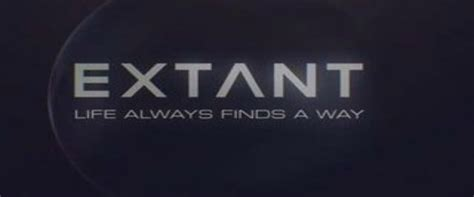 House Tv Rating Extant 2 X 02 Metamorphoses Let The Cray Cray Commence